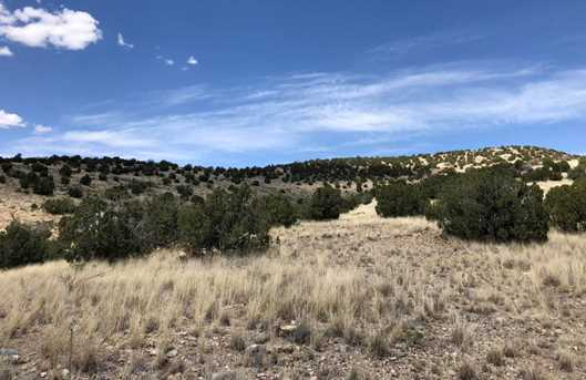 19055 Butte Pass Road - Photo 2