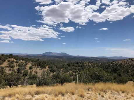 19055 Butte Pass Road - Photo 6