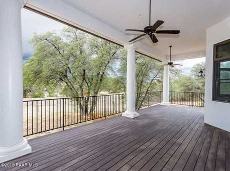 8205 N Williamson Valley Rd - Photo 24