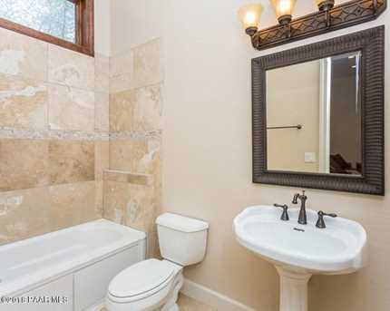 8205 N Williamson Valley Rd - Photo 20