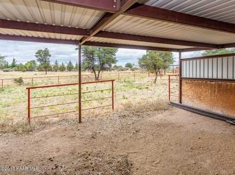 8205 N Williamson Valley Rd - Photo 32