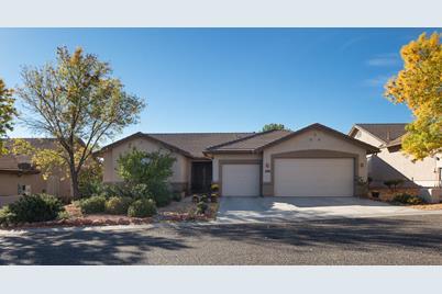 2315 W Desert Willow Drive - Photo 1