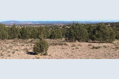 2250 Kessler Ranch Road - Photo 1