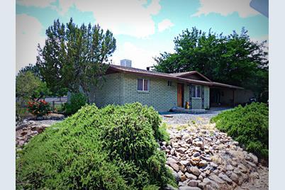 85 E Rancho Vista Way - Photo 1