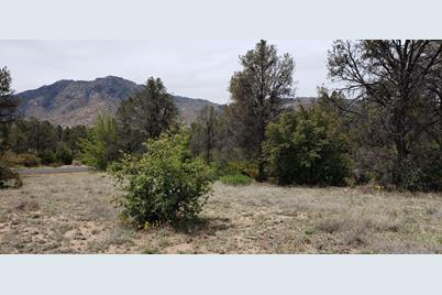 4520 Distant View Trail - Photo 1
