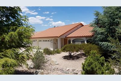 1222 Pinon Oak Drive - Photo 1