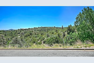 2789 Mystic Canyon Drive - Photo 1