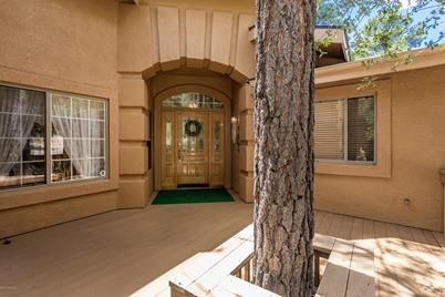 1525 Kaibab North - Photo 1