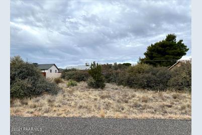 16324 Black Mountain Road - Photo 1