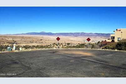 1567 Overlook Drive - Photo 1