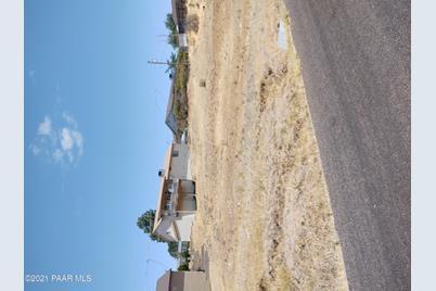 4828 Meixner Road - Photo 1