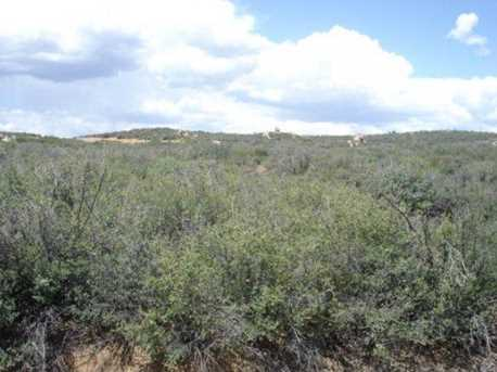 61 Sheridan View Way - Photo 16