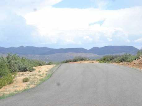 62 Sheridan View Way - Photo 16