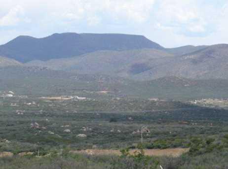 64 Sheridan View Way - Photo 2