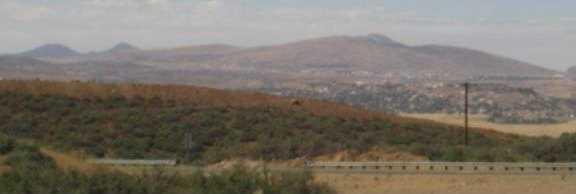 65 Sheridan View Way - Photo 1