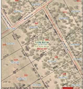 55778 Latigo Road - Photo 1