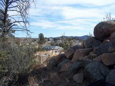 1661 Granite Springs Drive - Photo 2