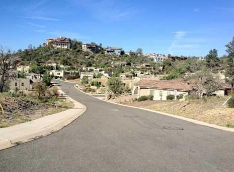 2216 Santa Fe Springs - Photo 4