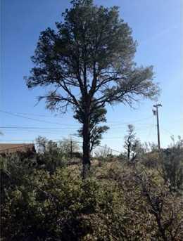 2216 Santa Fe Springs - Photo 6