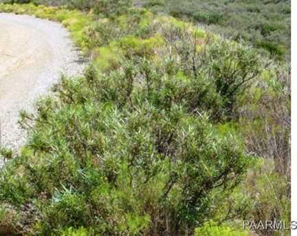 12769 Oak Hills Trail - Photo 24