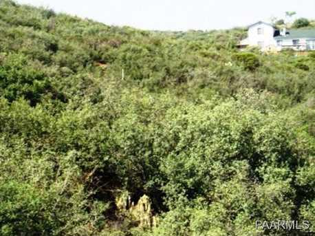 12769 Oak Hills Trail - Photo 2