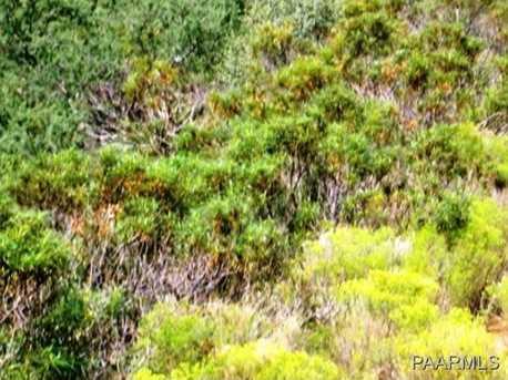 12769 Oak Hills Trail - Photo 4