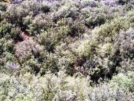 12769 Oak Hills Trail - Photo 12