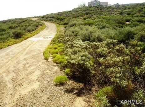 12769 Oak Hills Trail - Photo 6