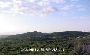 12769 Oak Hills Trail - Photo 1