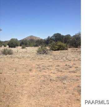 13480 Yaqui Drive - Photo 4