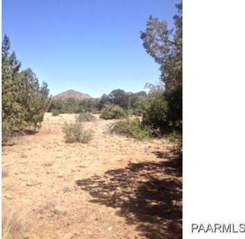13480 Yaqui Drive - Photo 2