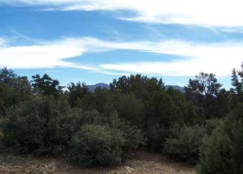 5825 Almosta Ranch - Photo 6
