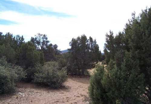 5825 Almosta Ranch - Photo 2