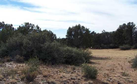 5825 Almosta Ranch - Photo 4