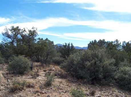 5825 Almosta Ranch - Photo 1