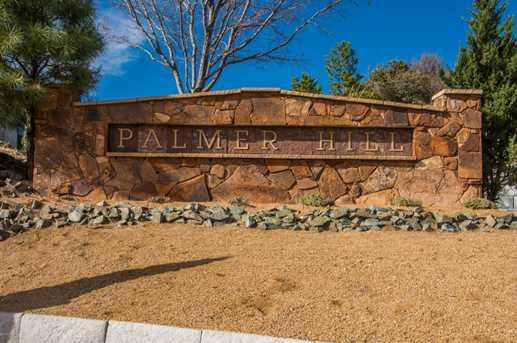 470 Palmer Place - Photo 14