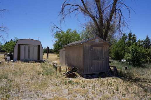 2745 Arizona Trail - Photo 34