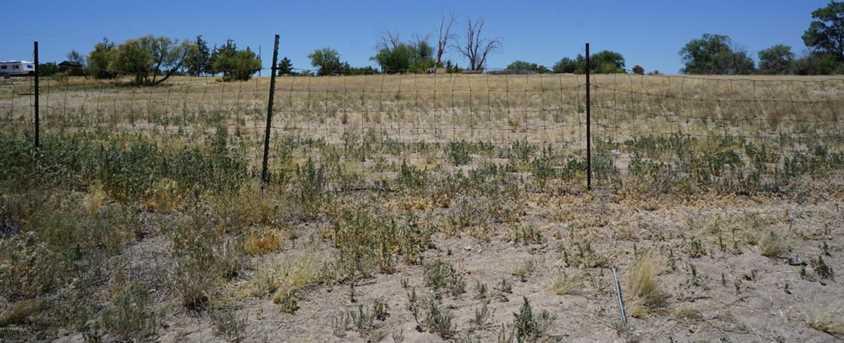 2745 Arizona Trail - Photo 26