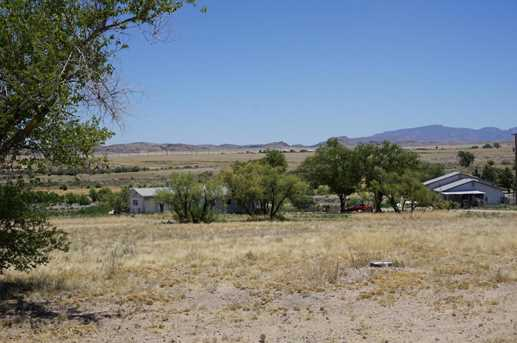 2745 Arizona Trail - Photo 32