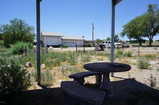 2745 Arizona Trail - Photo 28