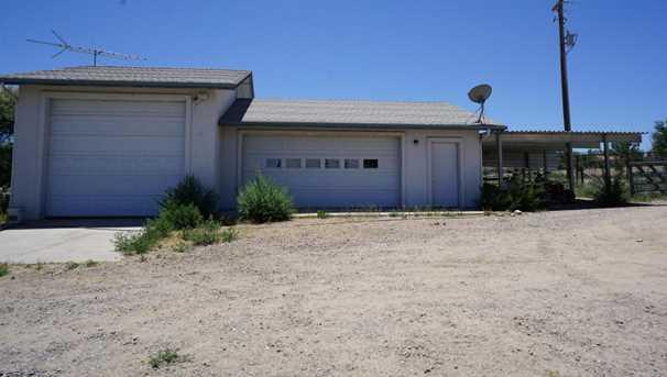 2745 Arizona Trail - Photo 30