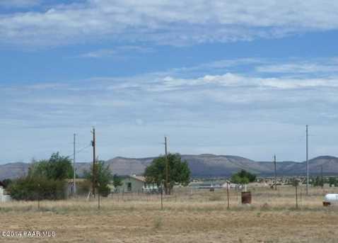 25405 High Desert - Photo 10
