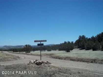 Lot 511 Sierra Verde Ranch - Photo 4