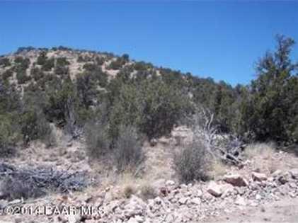 Lot 511 Sierra Verde Ranch - Photo 6