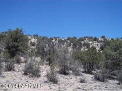Lot 511 Sierra Verde Ranch - Photo 2