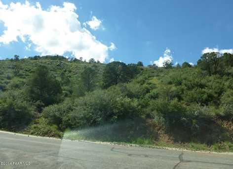 2844 Mystic Canyon Drive - Photo 4