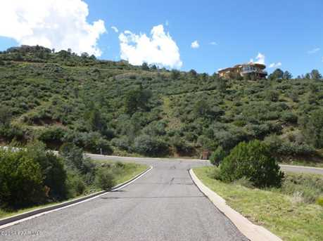 2844 Mystic Canyon Dr - Photo 2