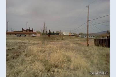 4523 Robert Road - Photo 1