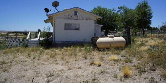 2745 N Arizona Trail - Photo 18