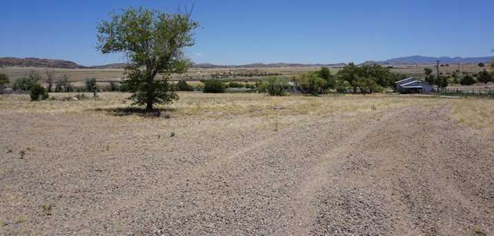 2745 N Arizona Trail - Photo 22